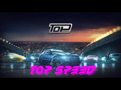 Top Speed: Drag & Fast Racing Gameplay HD #1