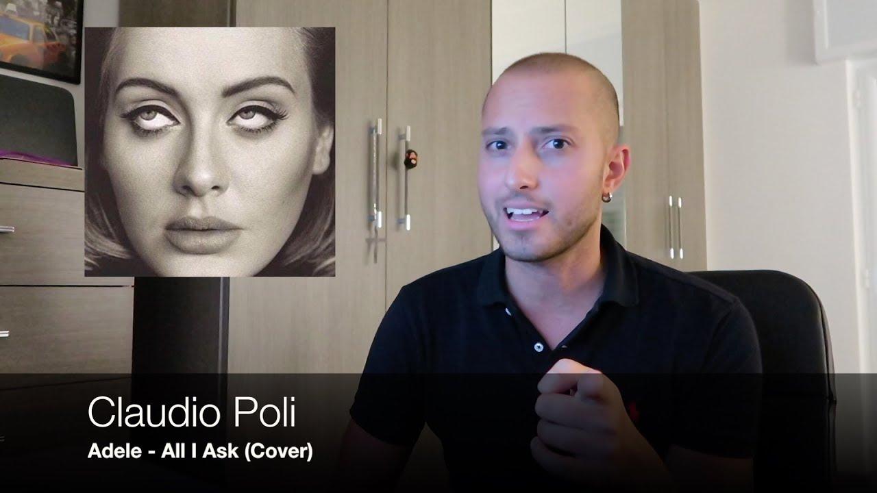 Ask Poli