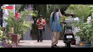Repeat youtube video Adhikaram 92 Tamil Full Length Movie Part-1 || Latest Tamil Movies 2015 - Rathis Vardhan,Kirthika