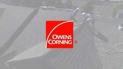 Owens Corning Roofing Contractor Network