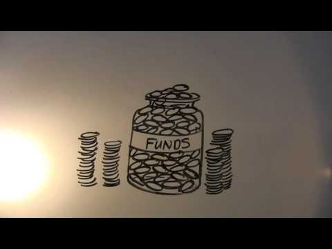 Venture Capital Explained McKellen