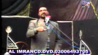 HAQ CHAR YAR TAHQEEQ BY ALLAMA ALI NASIR TALHARA