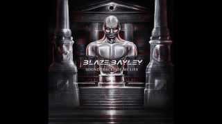 Blaze Bayley Soundtracks Of My Life HD CD1 (Full Album)