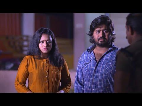 Mazhavil Manorama Ilayaval Gayathri Episode 39