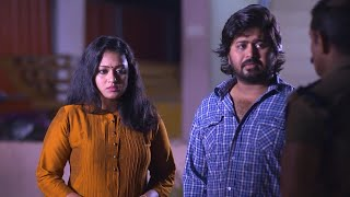 #IlayavalGayathri | Episode 39 - 15 November 2018 | Mazhavil Manorama