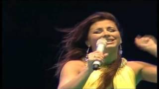 Ани Лорак - Солнце