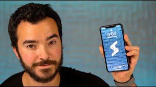 Que Tengo En Mi iPhone (2020)