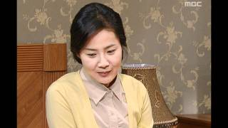 Video Be Strong Geum-Soon, 33회, EP33, #03 download MP3, 3GP, MP4, WEBM, AVI, FLV Desember 2017