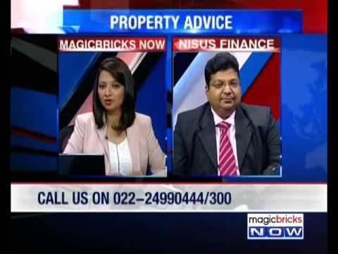 Is Sarjapur Road a good investment bet? – Property Hotline