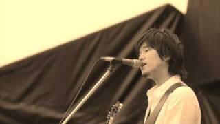 秦基博 - フォーエバーソング