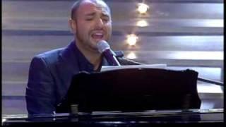 Gigi Finizio - Come Stai (Live Arena Flegrea 2006)