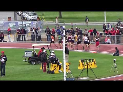 2017-ofsaa-jb-1500m-final-full-race