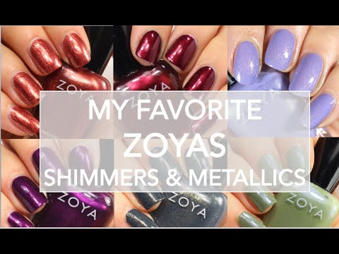 my-favorite-zoya-shimmers-+-metallics-//-top-10-shimmery-&-metallic-nail-polishes