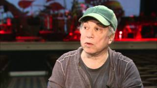 getlinkyoutube.com-Rock Legend Paul Simon: 'I Wouldn't Change Anything, Even the Mistakes'