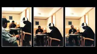 J Dilla - The $ (Madlib Remix)