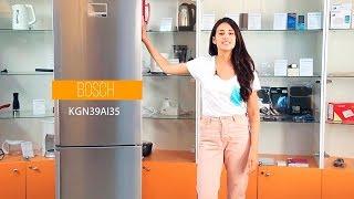видео Какой класс энергопотребления холодильника лучше