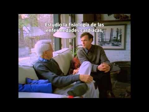 Terapia Gerson en Español Capitulos 9-10-11 de 16 - YouTube