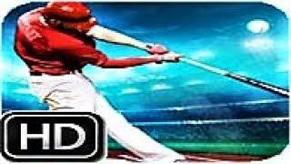 top games Tap Sports Baseball 2016