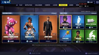 🔴*NEW* ITEM SHOP COUNTDOWN | May 17 New Skins - Fortnite Item Shop Live (Fortnite Battle Royale)