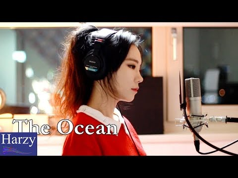 Mike Perry - The Ocean (Cover by J.Fla) [1 Hour Version]