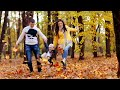 Поделки - Клип на песню о любви 2