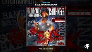Chief Keef - I Don't Like ft Lil Reese (DatPiff Classic)
