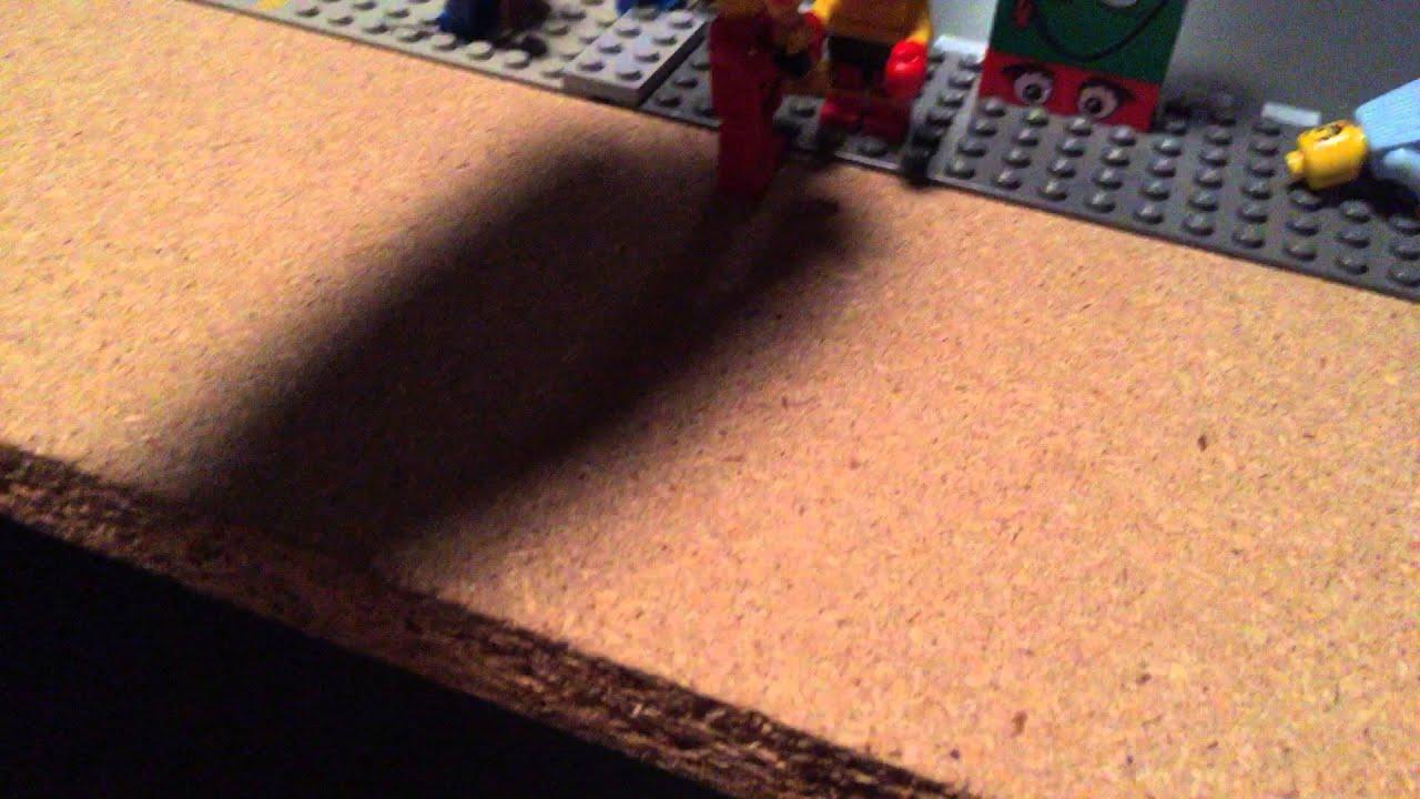 Youtube Lego Sex 6