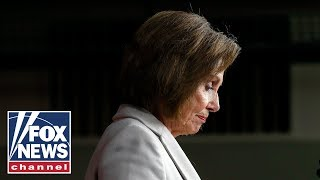 Pelosi asks House Democrats to proceed with articles of impeachment - FOX News