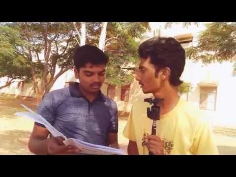 funny Video,Tuzi Tu ghal
