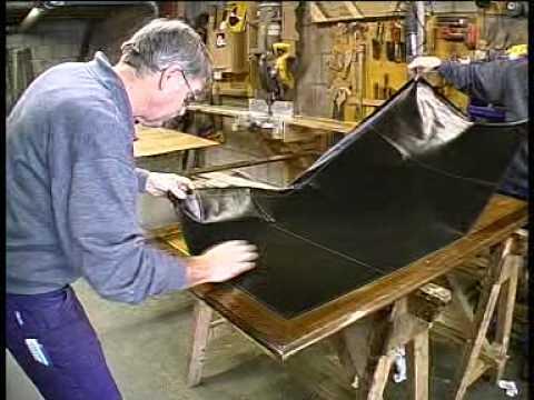 restoration-antique-workshop