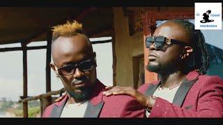 NEW UGANDAN MUSIC 2021 AUGUST UG NON STOP MIXTAPE VOL.60(TOP UGANDAN HITS UG MIX [DJ TONNY OMUBANDA]