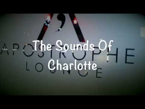 Sounds Of Charlotte 4