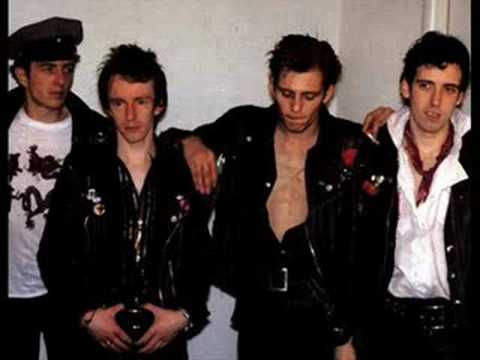 One Emotion - The Clash