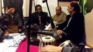 Asghar Khan- Ya Ali(a.s) Jeevan Tere Lal