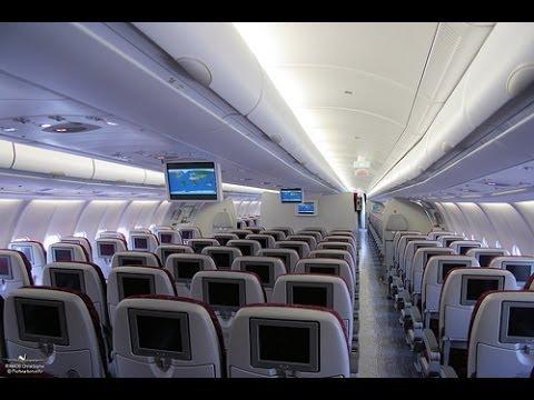 Airbus fsx hd a380 interni della cabina del for Disegni base della cabina