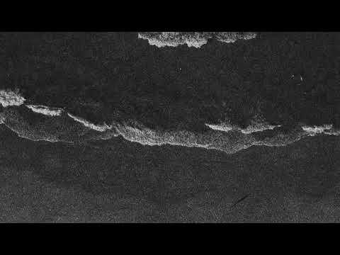 RÜFÜS DU SOL ●● Solace [Official Audio Visual]