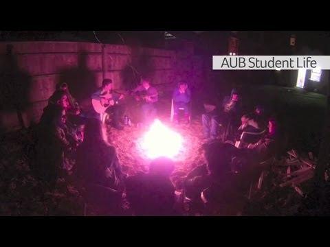 Arts University Bournemouth - Student Life