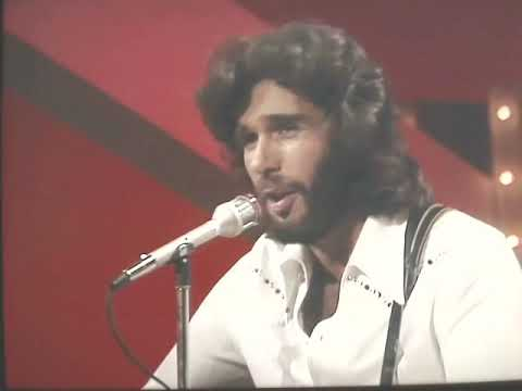 Eddie Rabbitt -  Two Dollars In The Jukebox