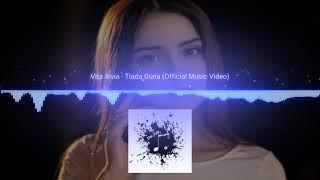 Single Terbaru -  Vita Alvia Tiada Guna