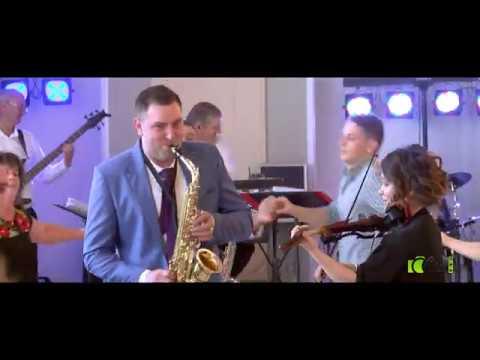 Sarba Instrumentala Formatia Diamant Din Prejmer Brasov Youtube
