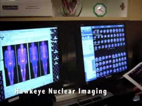 Lake Norman Regional Medical Center - Imaging