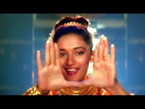 Tu Shayar Hai Main Teri Shayari Alka Yagnik Full HD 1080p