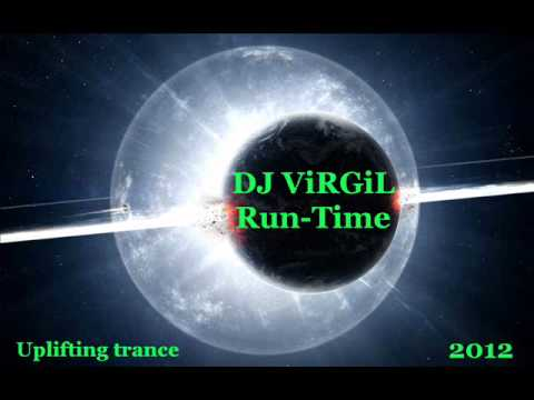DJ ViRGiL - Run-time