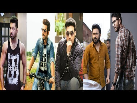 Top 10 Bengali Movie  Actors । 2018