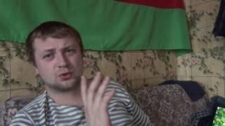 Как заработать деньги в деревне )))