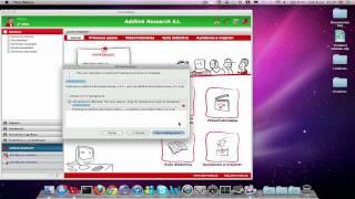 Cómo actualizar TutorMates (Mac OS X)