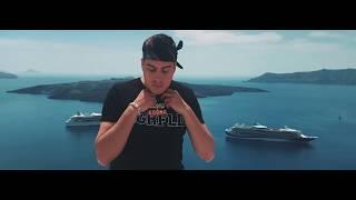 SPINNING 9 - RELOAD (Official Video) prod. DJ ILLTEC