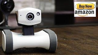 Top 3 ROBOTICS SMARTPHONE GADGET || You Can Buy in ONLINE STORE New Amazon Gadgets 2018