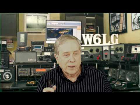 Ham Radio Basics--A Brief Discussion Of Callsigns
