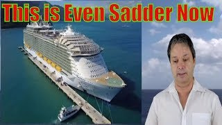 harmony-of-the-seas-tragedy-update